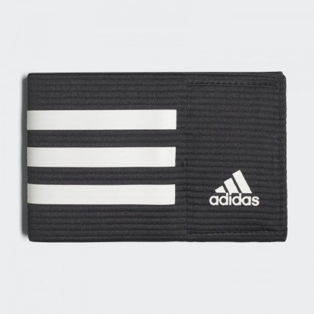 3-Stripes Graphic