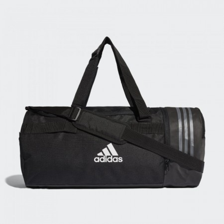 Convertible 3-Stripes M